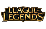 27974-5-league-of-legends-logo-transpare