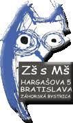 zs a ms hargasova.jpg