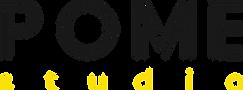 pome_logo_1920px.png