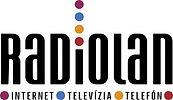 radiolan-logo-pastelove-1024x592.jpg