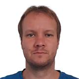 fotkaSD-removebg-preview.png