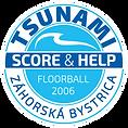 Logo TSNM 2016-01.png