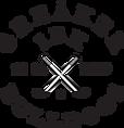 logo-trans-500_1.png