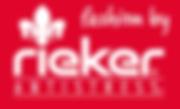Rieker_Logo_edited.png