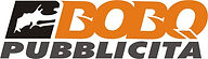 logo_BOBO_2013.jpg