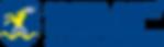logo+claim_FIN_color_sirka.png
