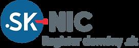 SK-NIC_logo_new_tag_sk.png