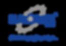 Eurosafe logo a napis.png
