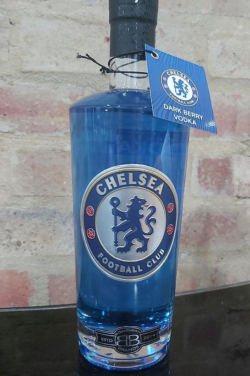 Chelsea Vodka 70cl