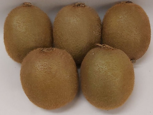 Kiwi (pack of 4)