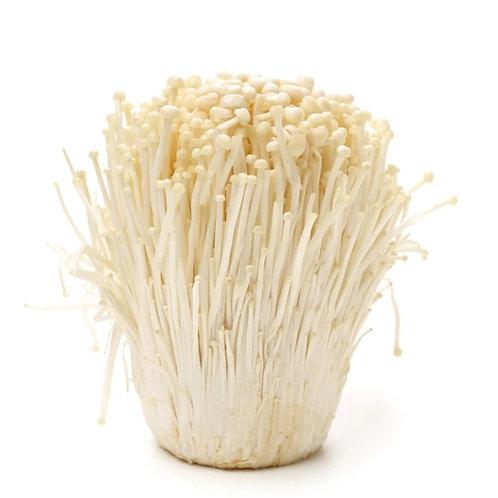 Mushroom Enoki