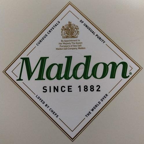 Maldon Sea Salt 1.4kg