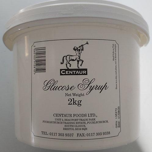 Glucose Syrup 2kg