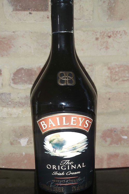 Baileys 1 Litre