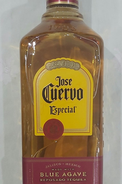 Jose Cuervo Especial75cl