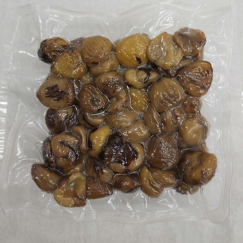 Chestnuts Pre pack