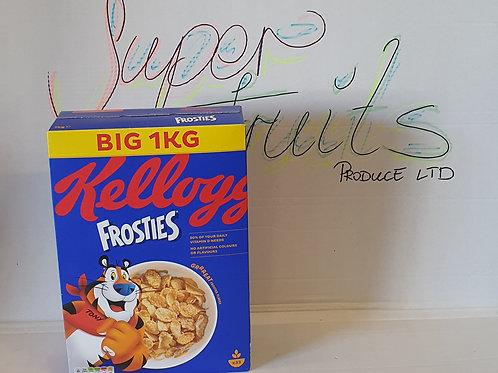 Kellogg Frosties 1kg