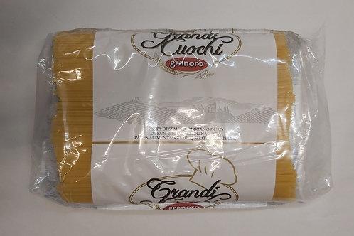 Grandi Cuochi Spaghetti 3kg