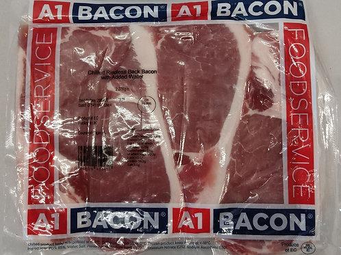 Bacon A1 (2.27kg)