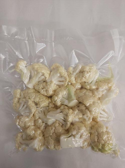Cauliflower Florets 500g