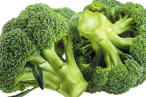 Broccoli (each 500g/600g)