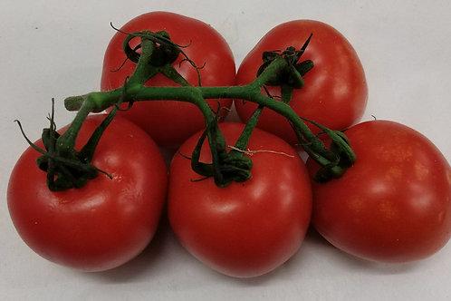 Tomatoes Plum Vine 1kg