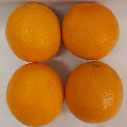 Orange Small (EACH)