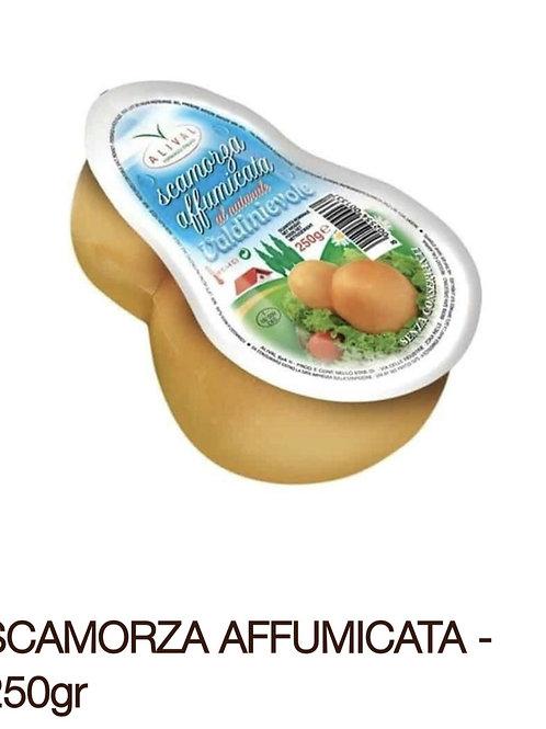 Scamorza Affumicata 250g