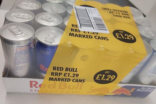 Red Bull 24 x 250ml