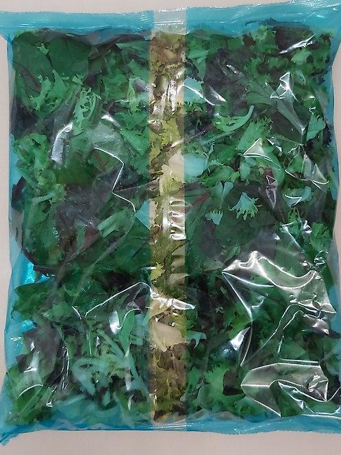 Europa Mixed leaf 500g