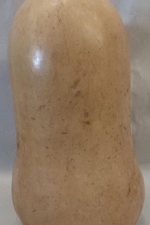Butternut squash (EACH)