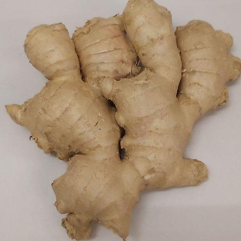 Ginger 100g