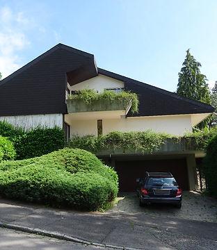Immobilien am Bodensee   Hug und Partner   Bodensee Immobilien   Haus am Bodensee   Immobilien