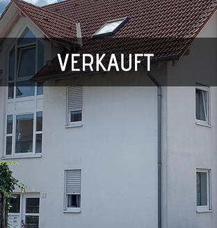 VERKAUFT-10.png