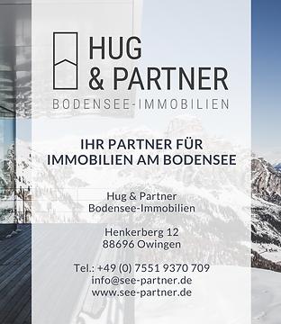 Flyer4_Hug & Partner.png