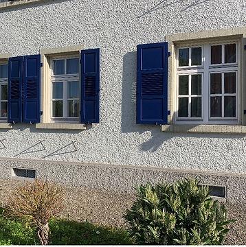 Singen Bodensee Immobilien Hug und Partn