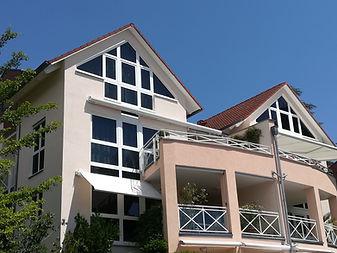 Immobilien am Bodensee | Hug und Partner | Bodensee Immobilien | Haus am Bodensee | Immobilien