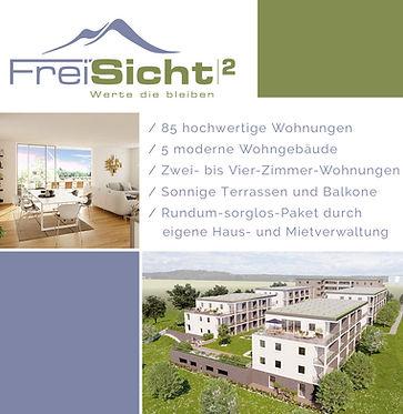34335_Freisicht27.JPG
