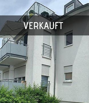 VERKAUFT-9.png