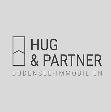 Hug_und_Partner.jpg