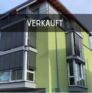 Immobilien am Bodensee Hug und Partner Radolfzell.png