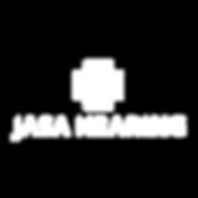 JAS_logo_F_V_WHITE.png