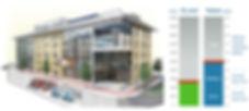 building_cutaway_1680_v3.jpg