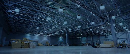 c-i_warehouse.jpg