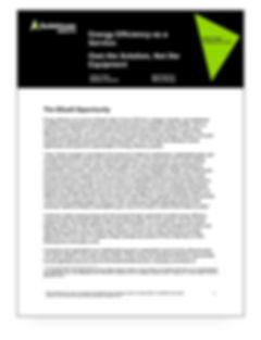 EEaaS_WhitePaper_cover.jpg