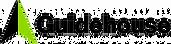 guidehouse_logo.png
