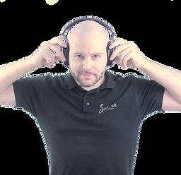 DJ Shermo.png