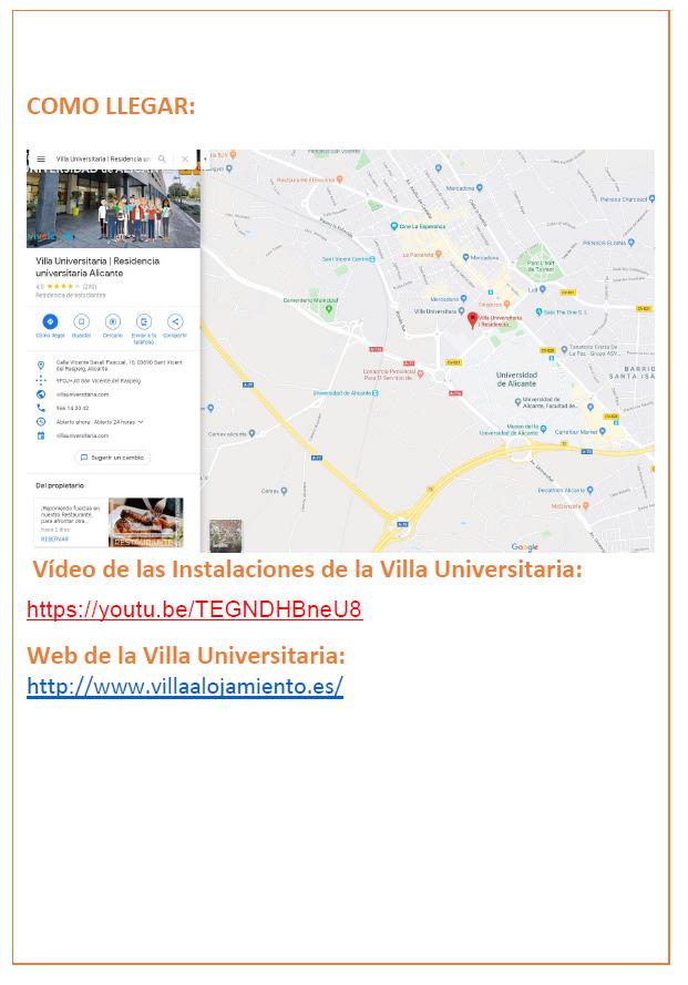 VILLA UNIVERSITARIA PAGINA 5.png