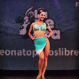 Alejandra_Martínez_+352_621_669_600_.jpg