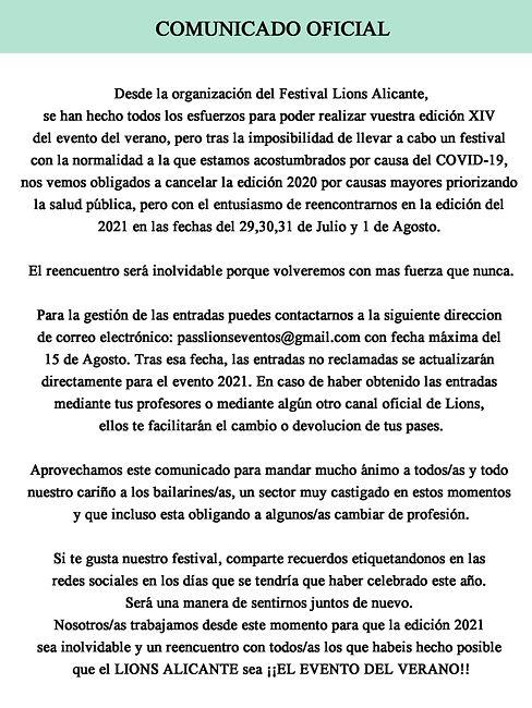 comunicado_español.jpg
